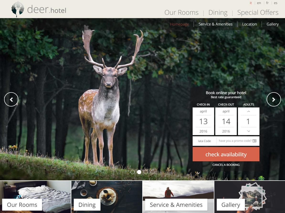 "deer pro theme'; -  - var sspeed = '500'; -  - var stimeout = '3000'; -  - var FBRESA = ""http:"