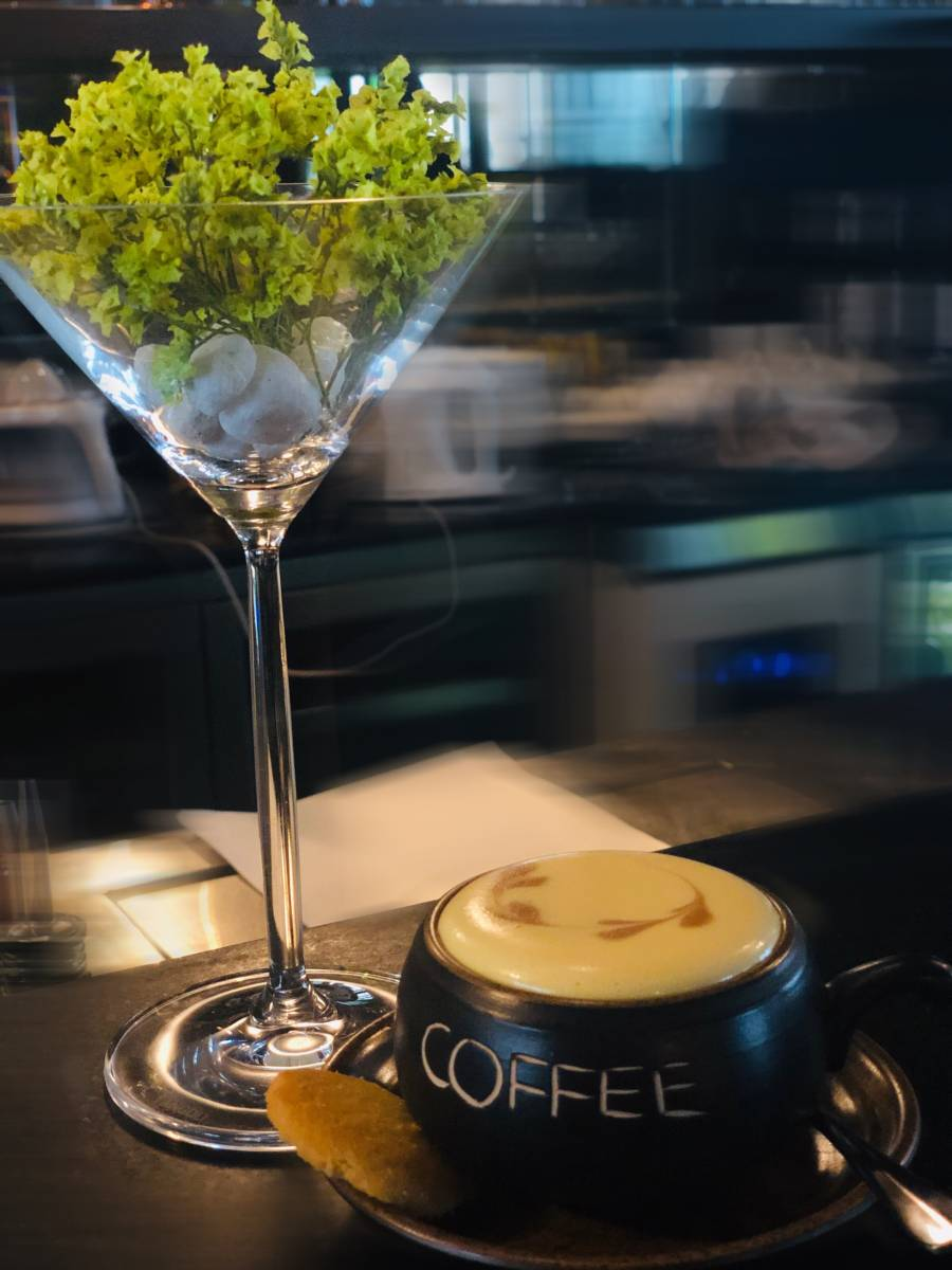 eggcoffee1